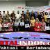 Chief Representative JICA Indonesia Hadiri Acara Berbuka Puasa Bersama Kappija-21