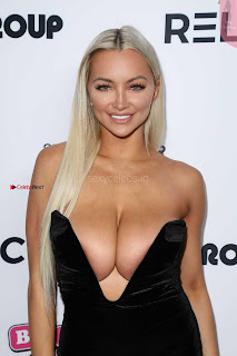 Lindsey+Pelas+Lovely+Boobs+Cleavages+WOW+%7E+SexyCelebs.in+Exclusive+003.jpg