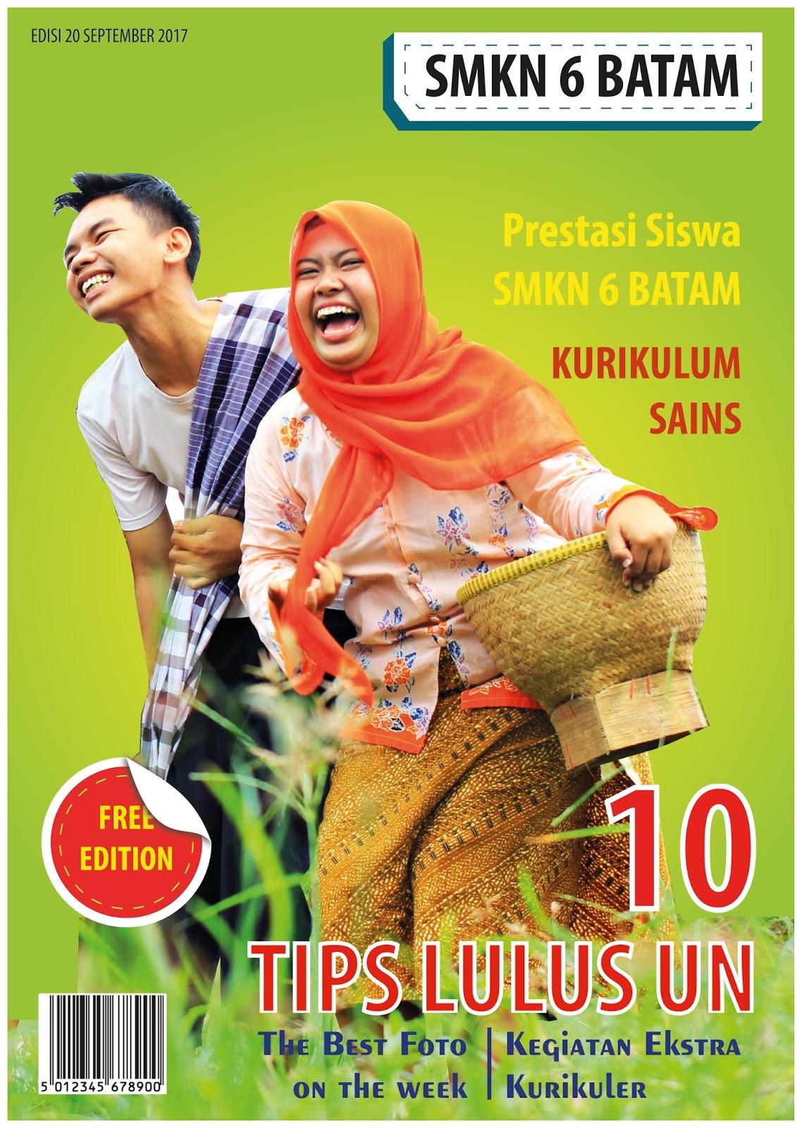 780 Foto Desain Grafis Majalah Paling Keren Download Gratis