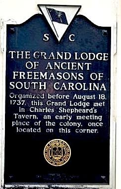 Freemasons For Dummies: June 2011