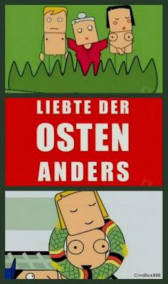 Liebte der Osten anders? - Sex im geteilten Deutschland / Do Communists Have Better Sex? 2006.