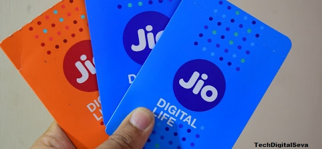 Reliance Jio Voice calls limit 300 minutes per day