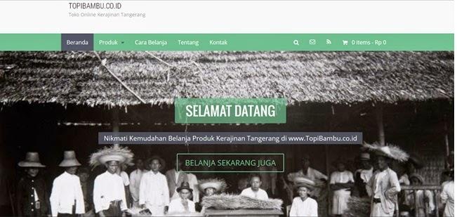 website topibambu.co.id d296ee67dc