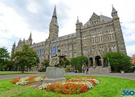 Top 10 Colleges For An Online Degree In Washington, Dc. Temporary Website Hosting Seattle Roof Repair. Number One Cause Of Car Accidents. Yahoo Web Hosting Coupon Code. Self Monitored Alarm Systems. Pancreatic Cancer Symptoms Age. Verizon Teleconference Services. Junior Colleges Near Me Uw Application Online. Nj Divorce Mediation Process