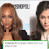 Tyra Banks Cheers Maureen Wroblewitz on Asia's Next Top Model Victory