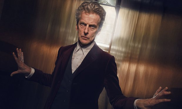 Image result for Peter Capaldi blogspot.com