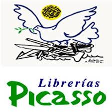 Librería Picasso