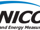ONICON's F-5000 Series Thermal Mass Flow Meters