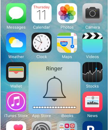 Cara Mudah Memperbaiki iPhone Yang Tidak Berdering 6