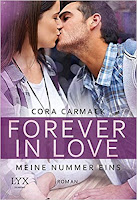 https://myreadingpalace.blogspot.de/2017/11/rezension-forever-in-love-meine-nummer.html