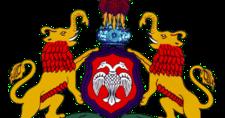 Karnataka Diploma English Communication Question Papers