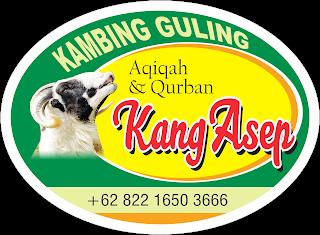 Supplier Kambing Guling Lembang