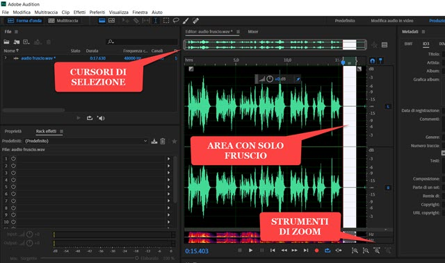 interfaccia-adobe-audition