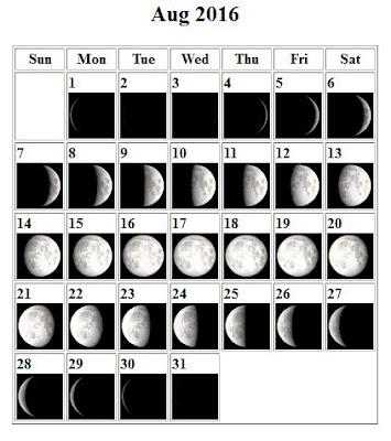https://stardate.org/nightsky/moon