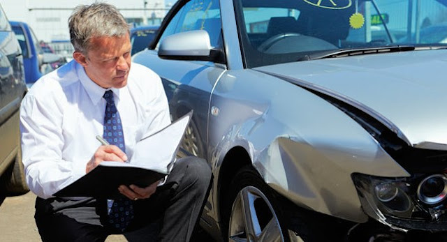 What Is 'Full Coverage' Car Insurance?