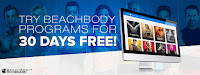 Try Beachbody On Demand for free for 30 days! After that it's just $38.87 every 3 months.