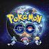 Pokemon go : journée de la Terre
