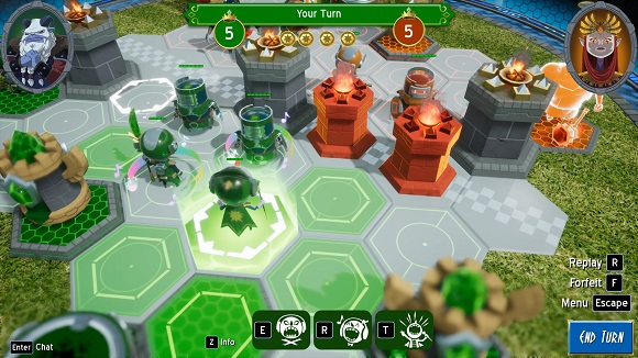 hex-gambit-pc-screenshot-www.ovagames.com-2