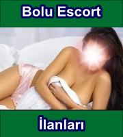 Bolu Suriyeli escort bayan
