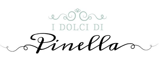 http://www.pinellaorgiana.it/