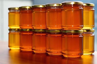 Μέλι: τι πρέπει να γνωρίζουμε προτού το αγοράσουμε