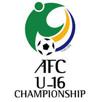 AFC U-16 MNCTV  Biss Key On Palapa D 2018
