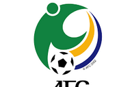 AFC U-16 Biss Key On Palapa D-Asiasat 5