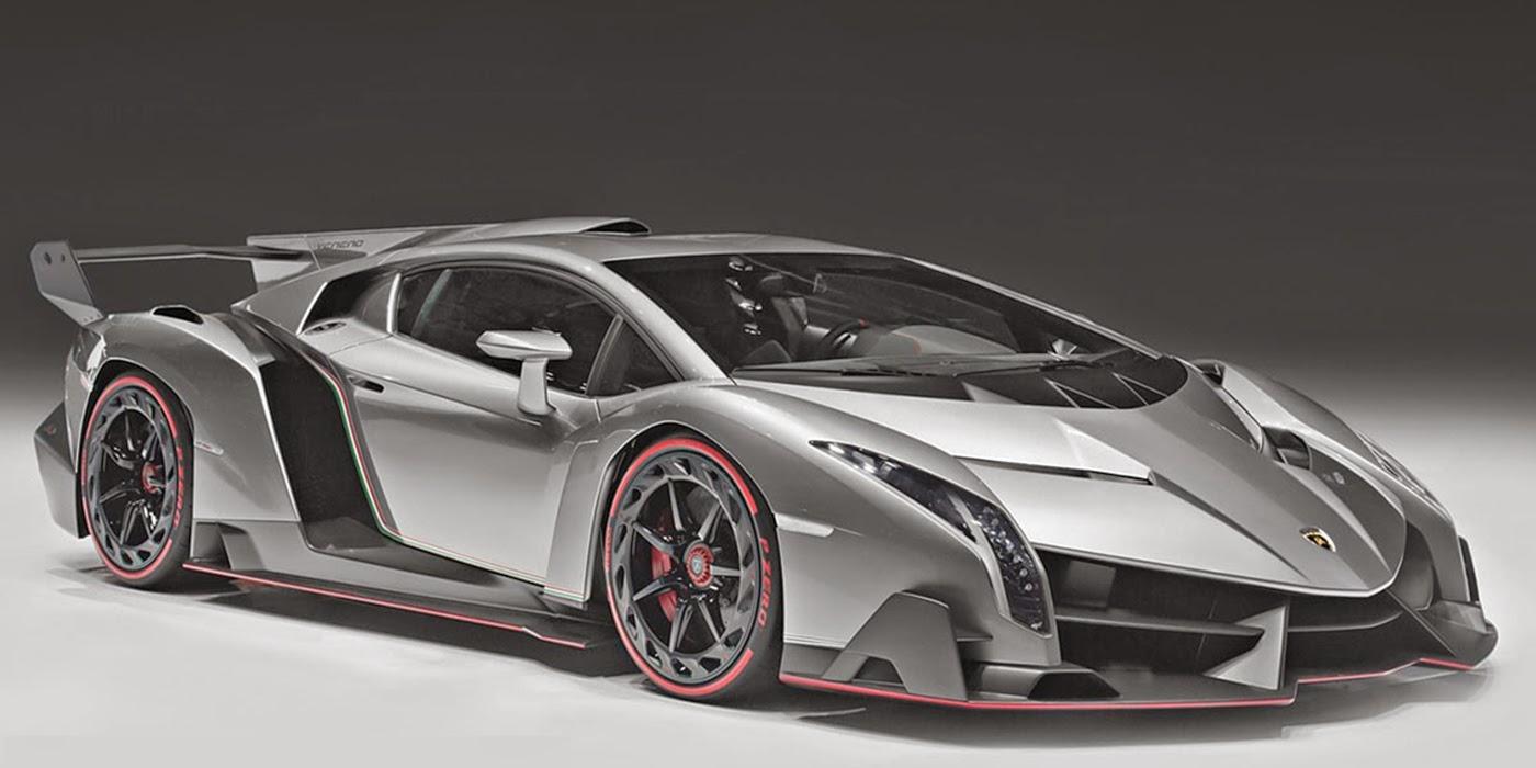supercars top 10 des voitures les plus ch res du monde pour 2015 one auto. Black Bedroom Furniture Sets. Home Design Ideas