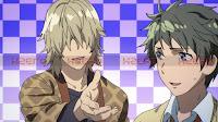 6 - Bokura wa Minna Kawaisou | 12/12 + OVA | BD + VL | Mega / 1fichier