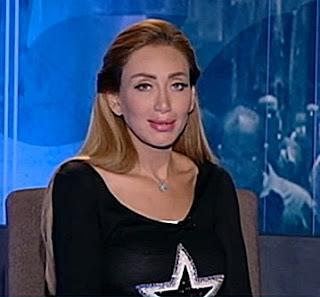 برنامج صبايا الخير حلقة الإثنين 16-10-2017 مع ريهام سعيد