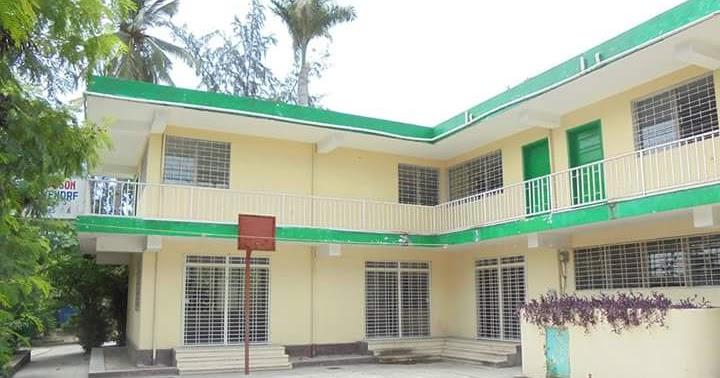 louer ou acheter une maison ou un terrain en haiti