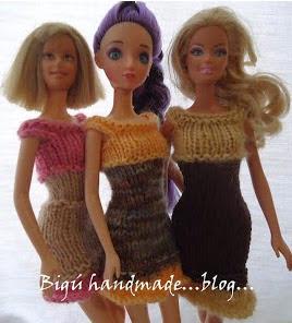 http://biguhandmade2.blogspot.com.es/2013/02/vestido-para-barbie-sofiasofia-barbie.html