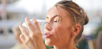 Inilah 4 Vitamin Yang Baik Untuk Menjaga Kecantikan Kulit!