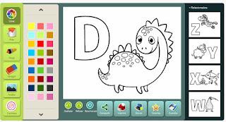 http://letras-e-numeros.colorir.com/abecedario/d-de-dinossauros.html