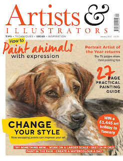 http://www.artistsandillustrators.co.uk/news/acrylic/1697/dont-miss-the-january-issue-of-artists-illustrators-