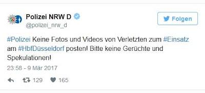 http://www.express.de/duesseldorf/nach-beil-attacke-fahren-die-zuege-wieder--die-aktuelle-lage-am-duesseldorfer-bahnhof-26168172