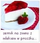 http://www.mniam-mniam.com.pl/2013/06/sernik-na-zimno-z-mlekiem-w-proszku.html