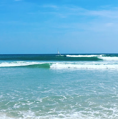 beautiful, mysterious, wild, free, beauty below the surface, swim, ocean, waves, sailboat, sunny day, seas the day, adventure,beach, beauty, water, bikinis, sunshine, florida, new smyrna beach