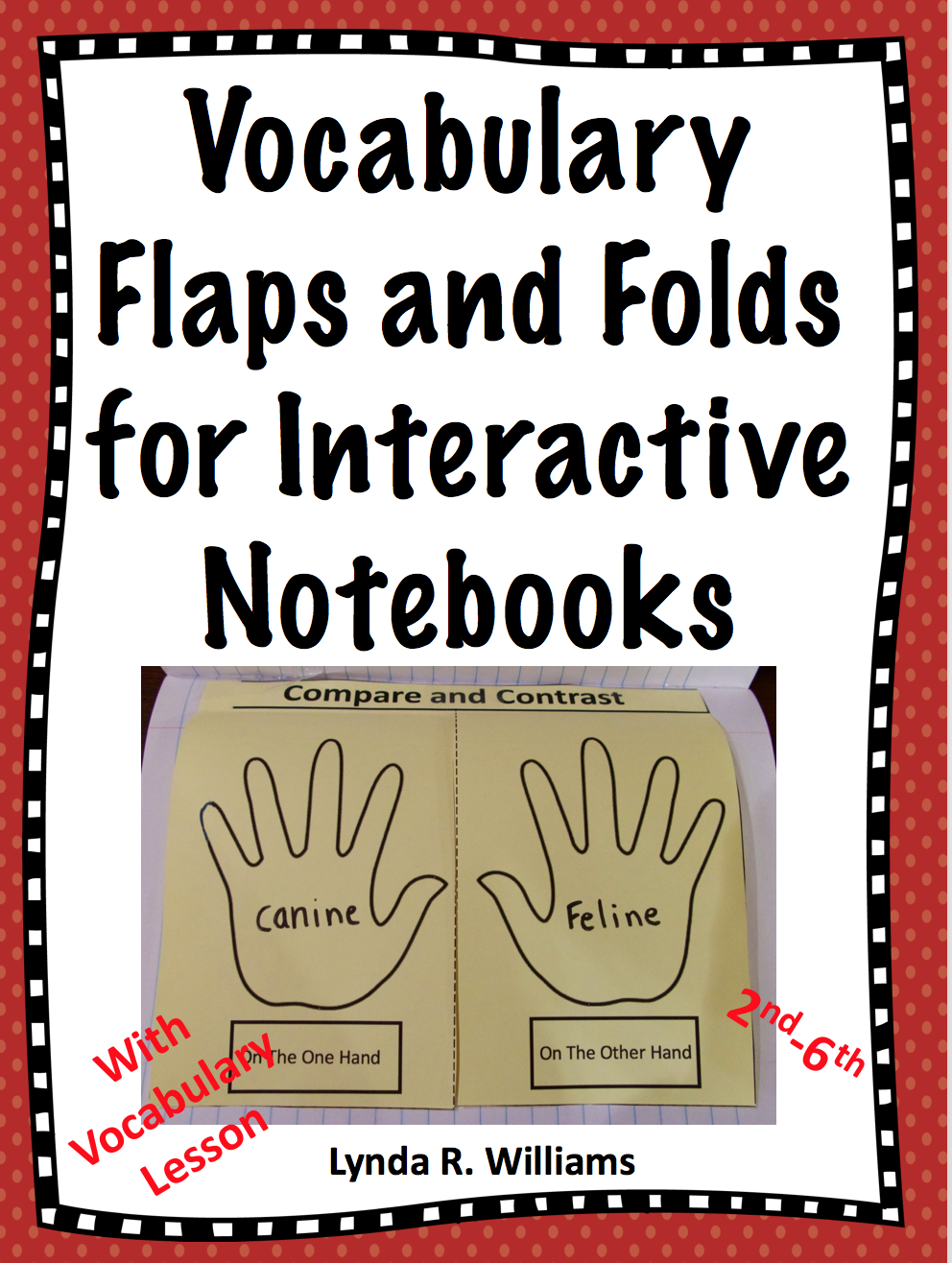 Teaching science with lynda vocabulary for interactive notebooks these great foldables are available in this product editable flaps and folds for interactive notebooks maxwellsz