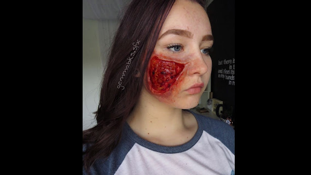 13-year-old-makeup-artist-awesome-works-see-picture