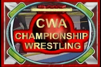http://www.realcwa.com/p/tv-episodes.html