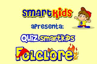 http://www.smartkids.com.br/jogos-educativos/quiz-folclore-quiz.html