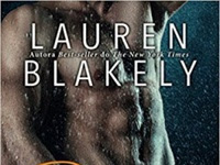 Resenha Bem Safado - Big Rock # 3 - Lauren Blakely