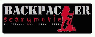 Backpackers Scarymovie