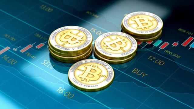 Новости криптовалютного рынка 2020