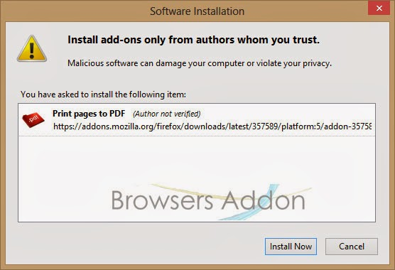 print_pages_to_pdf_installation_confirmation