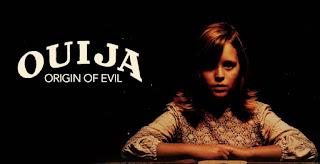 Ouija: Origin of Evil (2016) CAM Full Movie