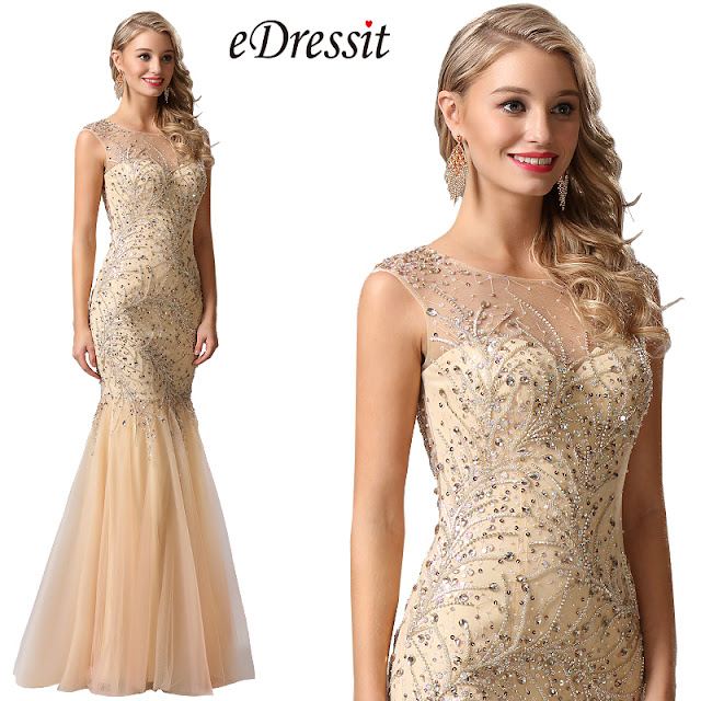 http://www.edressit.com/gorgeous-sleeveless-beaded-beige-prom-dress-formal-dress-36161214-_p4233.html