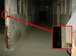 Sanitorium Waverly Hills