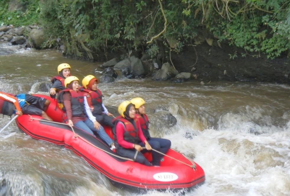 kaliwatu rafting batu malang, www.kaliwaturafting.blogspot.com, 082 231 080 521